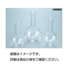 (まとめ)丸底フラスコ(HARIO) 500ml【×3セット】