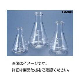 (まとめ)三角フラスコ(HARIO) 200ml【×5セット】