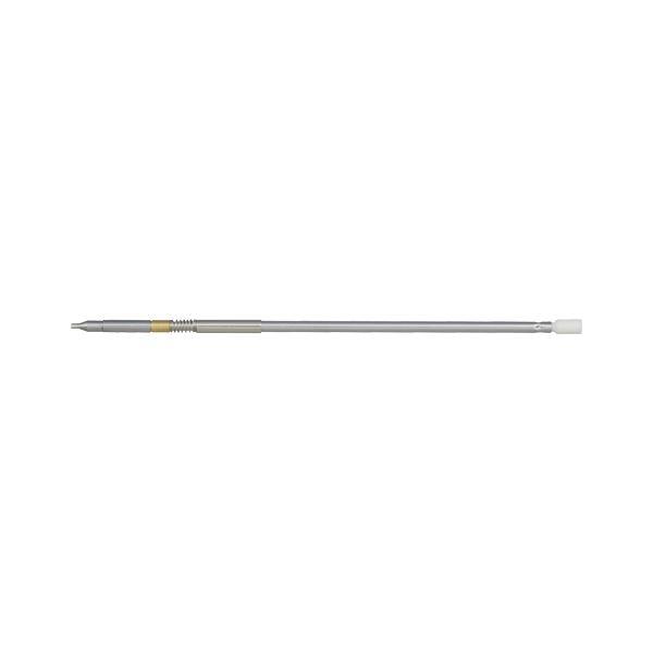 (業務用セット) 三菱鉛筆 スタイルフィット ホルダー専用 シャープ リフィル(ユニ ナノダイヤ芯採用) M5R-189 1本入 【×10セット】