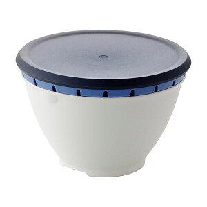 【20セット】 ボール・コランダーセット/調理器具 【Sサイズ モデレート】 材質:PP 『リベラリスタ』