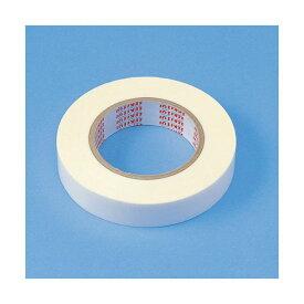 (まとめ)サンワサプライ 粘着テープ CA-TP7【×5セット】