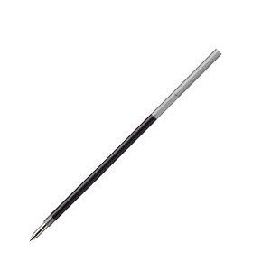 (まとめ) ぺんてる 多機能ペン ビクーニャ専用リフィル 0.5mm 黒 XBXS5-A 1セット(10本) 【×5セット】