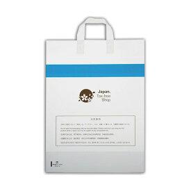 福助工業 免税店袋(ループ付) 中0360716 1パック(30枚)
