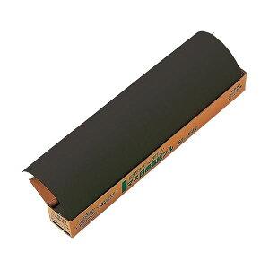 マルアイ マス目模造紙(プルタイプ)ブラック マ-51D 1ケース(50枚) 【×10セット】 黒