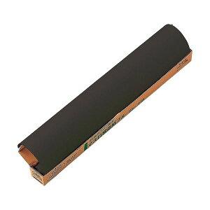 (まとめ) マルアイ マス目模造紙(プルタイプ)ブラック マ-21D 1ケース(20枚) 【×10セット】 黒