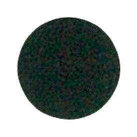(まとめ)バーサクラフトL リアルブラック19942-182【×5セット】 黒