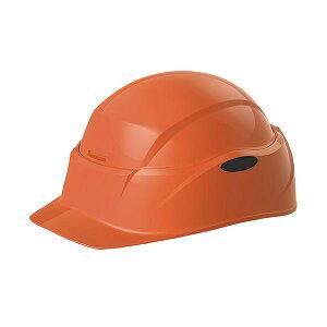 谷沢製作所 防災用ヘルメット Crubo オレンジ ST#E041-O-J 1個