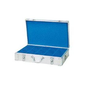 ライオン事務器 カートリッジトランク3480カートリッジ 50巻収納 ダイヤル錠付 CT-50D 1個