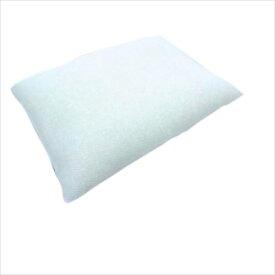 篠原化学 PILOX'S ソフトパイプ枕(カバー付) 43×63cm 204PE4363  【abt-1052547】【APIs】