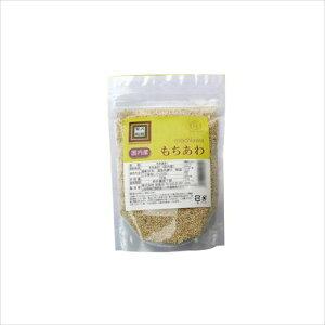 贅沢穀類 国内産 もちあわ 150g×10袋  【abt-1065875】【APIs】