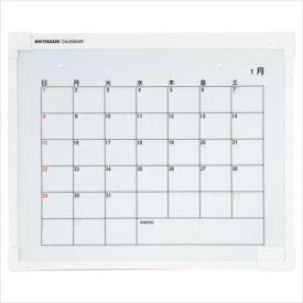 LIHIT LAB.(リヒトラブ) ホワイトボードカレンダー A-215  【abt-1111742】【APIs】