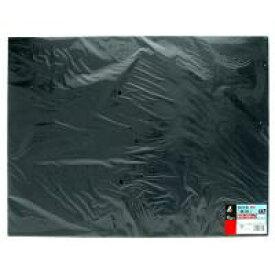 77061 シンワ 黒板 木製 耐水 TA 45×60cm 無地  【abt-2433am】【APIs】