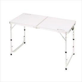 CAPTAIN STAG ラフォーレ テーブル・チェアセット(4人用) UC-0004  【abt-1008962】【APIs】