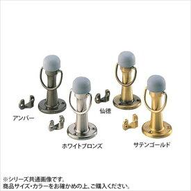 メゾン戸当り 90mm RZ-1  【abt-1194830】【APIs】