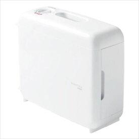 ツインバード さしこむだけのふとん乾燥機 アロマドライ FD-4149W 6209-086  【abt-1360215】【APIs】