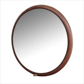 Ladybug wall mirror ブラウン ILM-3210BR  【abt-1367750】【APIs】