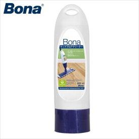 Bona フロアクリーナーカートリッジ 床用合成洗剤 850ml WM760341017  【abt-1190301】【APIs】