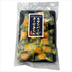 福楽得 カマンベールチーズあられ 50g×12袋セット  【abt-1086984】【APIs】 (軽税)