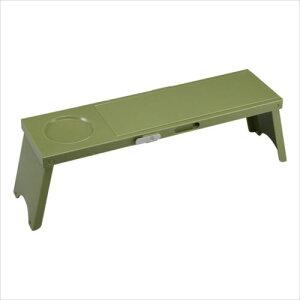 PICNO アウトドアテーブル 1台 G I-569-1  【abt-1356820】【APIs】