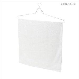 折りたたみバスタオルハンガー 1P  【abt-1115180】【APIs】