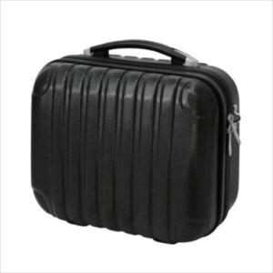 LEGEND トランクケース 25-5020 ブラック  【abt-1485750】【APIs】
