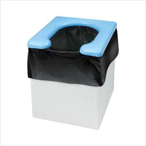 サンコー 緊急簡易トイレ RB-00  【abt-1558953】【APIs】