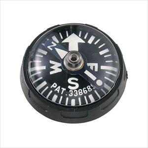 Vixen ビクセン ダイバーコンパス L(大型丸タイプ) 42042-1  【abt-1296868】【APIs】