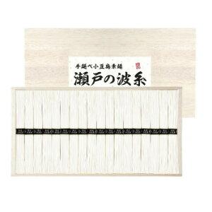 手延べ小豆島素麺 瀬戸の波糸 SNQ-30  【abt-1586331】【APIs】 (軽税)