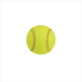 メモリアルサインボール ソフトボール BB78-28  【abt-8759br】【APIs】