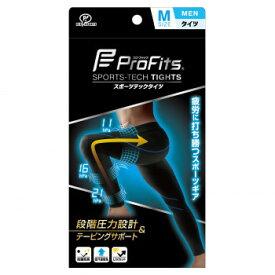 プロ・フィッツ スポーツテックタイツMEN M  【abt-1580376】【APIs】