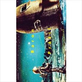 DVD ほら男爵の冒険 HDマスター IVCF-5779  【abt-1268484】【APIs】