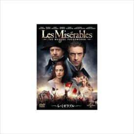 Les Miserables レ・ミゼラブル DVD GNBF3224  【abt-1041039】【APIs】