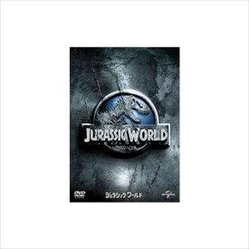 DVD ジュラシック・ワールド GNBF3579  【abt-1190291】【APIs】