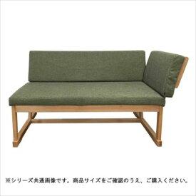 こたつテーブル用 N-クリアIII ソファ 背付 135横 Q119  【abt-1415250】【APIs】