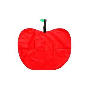 Hanna Hula(ハンナフラ) おむつ替えシート りんご・CPMT-AP  【abt-1106319】【APIs】