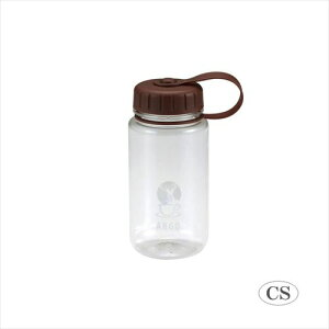 CAPTAIN STAG キャプテンスタッグ アルゴ コーヒービーンズボトル 120g/350mL UW-4001  【abt-1163081】【APIs】
