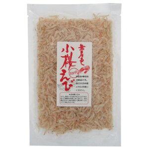 マルヨ食品 小桜えび 40g×60個 05106  【abt-1661595】【APIs】 (軽税)