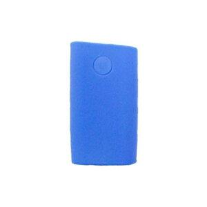 AWESOME(オーサム) glo シリコンケース ブルー GLO-SC-04  【abt-1381389】【APIs】
