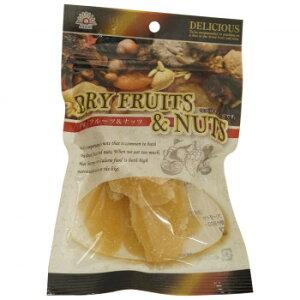 あさひ DRY FRUITS & NUTS ドライフルーツ 生姜糖 150g 12袋セット  【abt-1668616】【APIs】 (軽税)