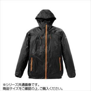 ライトシェルジャケット ブラック XL JK172  【abt-1510901】【APIs】