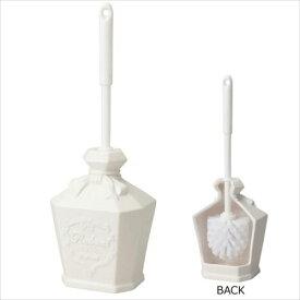 セトクラフト トイレブラシスタンド Perfume SP-1901-200  【yst-1319338】【APIs】