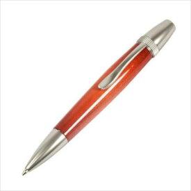 ボールペン Air Brush Wood メイプル パーカータイプ Oeange TGT1611  【yst-1393702】【APIs】