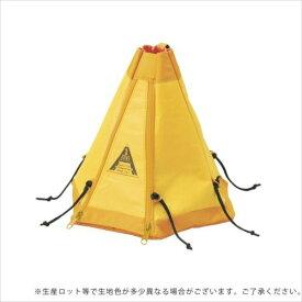 セトクラフト ロールティッシュケース テント オレンジ SF-3853-OR-190  【yst-1263354】【APIs】