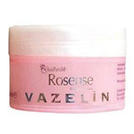 ROSENSE ヴァセリン  【yst-1427039】【APIs】