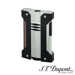 S.T. Dupont エス・テー・デュポン ライター デフィ エクストリーム ブラック 021403  【yst-1538728】【APIs】