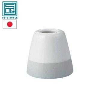 ORBIT オービット 歯ブラシスタンド ホルダー WH/DGY 457719  【yst-1653844】【APIs】