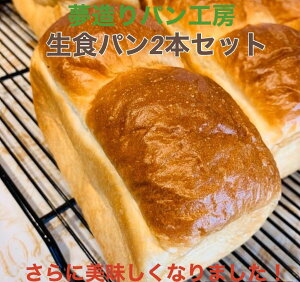 【送料無料】生食パン2本セット 何が入るかお楽しみ♪1個おまけ付き♪(北海道・九州・沖縄への配送は別途500円頂戴致します)