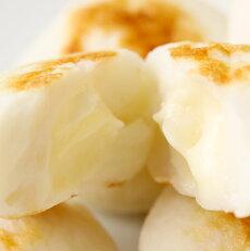 お土産で大人気のひとくちかまぼこ一寸ぼうる女性に人気No.1チーズ入りで食べやすいお菓子のような蒲鉾【SBZcou1208】