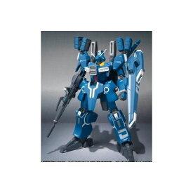 【中古】【未開封】 ROBOT魂 〈SIDE MS〉ORX-013 ガンダムMk-V (魂ウェブ限定)[併売:0WEQ]【赤道店】