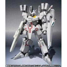 【中古】ROBOT魂 [SIDE MS] ガンダムMk-V(連邦カラー)[併売:0XD8]【赤道店】